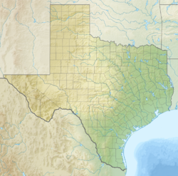 250px-Relief_map_of_Texas